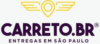 CARRETO BR®